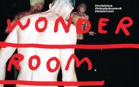 Wonder Room: eis as marcas presentes na pop-up store da ModaLisboa