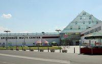 MEC übernimmt Spitzkrug-Center in Frankfurt an der Oder