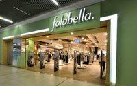 Falabella se posiciona como la empresa de retail con mejor reputación corporativa en Chile