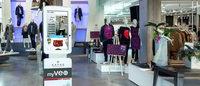 Katag verknüpft Online- und Offline-Handel mit neuem System
