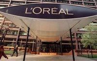 Cambio ai vertici di L'Oréal Italia: Scocchia lascia, arriva Fenart