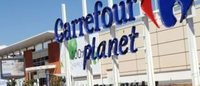 French competition watchdog to examine extended Carrefour-Provera alliance