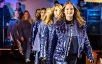 В Москве прошла первая молодежная неделя моды Russia. Youth Fashion Week