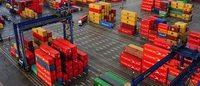 Com ajuda do câmbio, lucro nas exportações é o mais alto em 11 anos