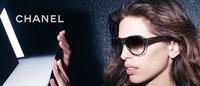 Актриса Майвенн Ле Боско стала новым лицом Chanel