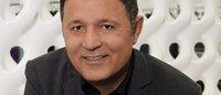 Эли Тахари получил награду от сиротского фонда Worldwide Orphan's Foundation