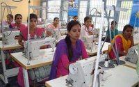 Bangladesh : une explosion dans une usine textile fait plus de dix morts