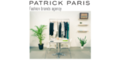 PATRICK PARIS AGENCY