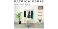 PATRICK PARIS AGENCY