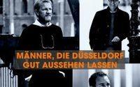 Breuninger launcht Düsseldorf-Kampagne