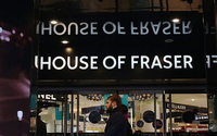House of Fraser questions: will CVA be approved and can it survive long-term?