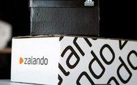 Zalando'dan Birinci Çeyrek Satışlarında Yüzde 22 ila 24 Oranında Büyüme