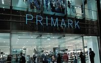 Primark: Neue Anziehungspunkte in Deutschland