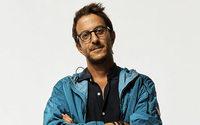 """Lorenzo Osti (CP Company) : """"Notre fil rouge des cinquante ans, c'est la pertinence de la marque avec son époque"""""""