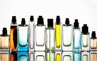 Минпромторг представил проект стратегии развития парфюмерно-косметической промышленности