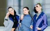 В Москве стартовал новый сезон проекта Follow The Fabrika