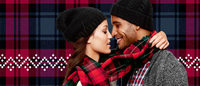 Gap Inc: Old Navy saves 2014/15 financial year