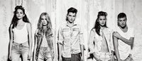 G-Star RAW: Ellen von Unwerth shoots the latest campaign