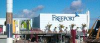 Investimento de 20 ME no Freeport de Alcochete dá emprego a mais de 150 pessoas
