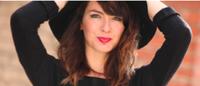Les Galeries Lafayettelancent un challenge mode à trois blogueuses