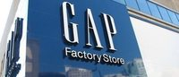 Gap创意总监兼执行副总裁Rebekka Bay离职
