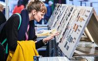 Munich Fabric Start: Nachhaltige Materialien und innovative Verfahren im Fokus