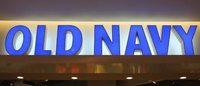 オールドネイビーが日本の全店閉鎖、バナナ・リパブリックも縮小へ
