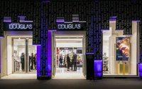 Douglas riapre il flagship di Corso Buenos Aires e lancia tre nuovi brand