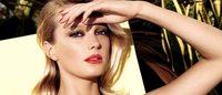 Maquiagem verão 2015/16: as cores intensas da Riviera da Chanel