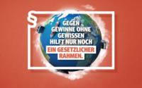 """Unions-Wirtschaftsflügel will Lieferkettengesetz mit """"Augenmaß"""""""