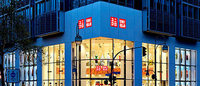 Uniqlo: CEO admits the start of the year was plagued by strategic mistakes