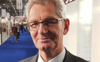 Frank Boehly prend la tête de l'incubateur Au-delà du cuir