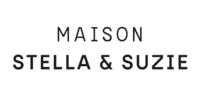 MAISON STELLA & SUZIE