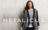 Australian clothier Pas Group completes Metalicus sale