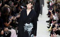 Valentino Jacopo Venturini'yi CEO Olarak Atadı