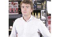L'Oréal Argentina anuncia al nuevo gerente general de su división de consumo masivo