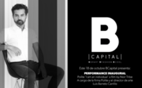 Se acerca la tercera edición de B Capital en Colombia