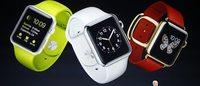 ¿Apple Watch a la vista? La compañía celebrará un evento el 9 de marzo