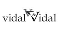 VIDAL&VIDAL