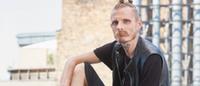 Zalando bringt Reebok-Sneaker-Edition von Patrick Mohr raus
