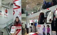 Uniqlo seeks Government nod for single brand retail licence