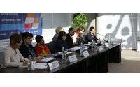 Представители Бангладеш, Индии и Индонезии обсудили поставки текстиля в РФ