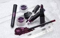 Younique: marca americana de cosmética chega a Portugal