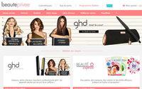 ShowroomPrivé compra BeautePrivee e alarga oferta de marcas