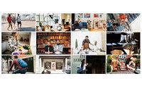 Eastpak Core Series Ambassadors: un concorso per promuovere gli imprenditori emergenti