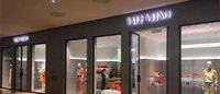 Valentino第一季度销售增长9.4% 将下调亚洲地区产品价格