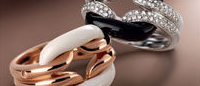 Damiani receives buyout interest despite losses