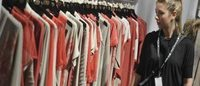 Per la moda sostenibilità è dire no alle sostanze chimiche pericolose