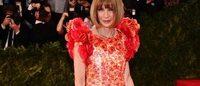 Cina e alta moda al Met