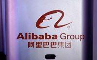 Alibaba plans $5 billion bond this month amid regulatory scrutiny - sources